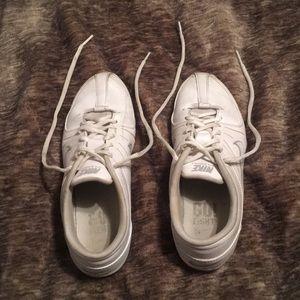 Nike Shoes - Nike Mix Down 2 Cheer Shoes